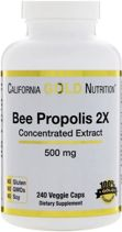 California-Gold-Nutrition-Bee-Propolis