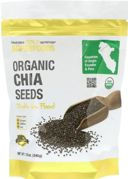 California-Gold-Nutrition-Chia-Seeds