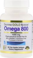 California-Gold-Nutrition-Fish-Oil