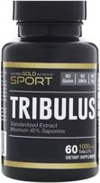California-Gold-Nutrition-Tribulus