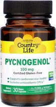 Country-Life-Pycnogenol