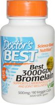 Doctor-Best-Bromelain