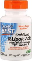 Doctor-Best-R-Lipoic-Acid