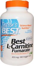 Doctor-s-Best-Best-L-Carnitine