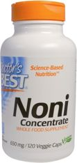 Doctor-s-Best-Noni