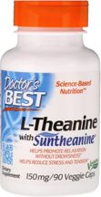 Doctor-s-Best-Suntheanine-L-Theanine