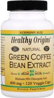 Healthy-Origins-Green-Coffee-Bean-Extract