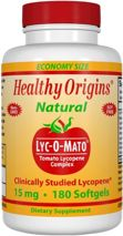 Healthy-Origins-Lycopene