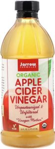 Jarrow-Formulas-Apple-Cider-Vinegar