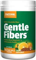 Jarrow-Formulas-Gentle-Fibers