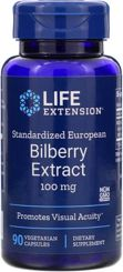 Life-Extension-Bilberry-Extract