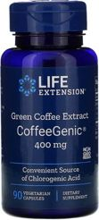 Life-Extension-Green-Coffee-Extract