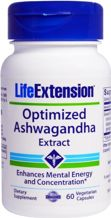 Life-Extension-Optimized-Ashwagandha