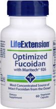 Life-Extension-Optimized-Fucoidan