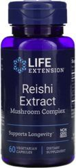 Life-Extension-Reishi