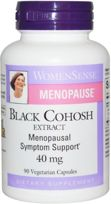 Natural-Factors-Black-Cohosh