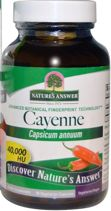 Nature-s-Answer-Cayenne-Capsicum