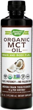 Nature-s-Way-MCT-Oil