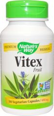 Nature-s-Way-Vitex-Fruit