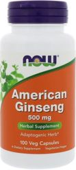Now-Foods-American-Ginseng