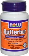 Now-Foods-Butterbur