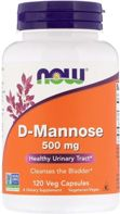 Now-Foods-D-Mannose