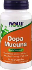 Now-Foods-Dopa-Mucuna