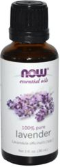 Now-Foods-Essential-Oils-Lavender