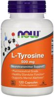 Now-Foods-L-Tyrosine