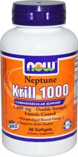 Now-Foods-Neptune-Krill-oil