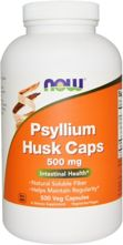 Now-Foods-Psyllium-Husk