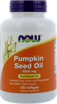 Now-Foods-Pumpkin-Seed-Oil