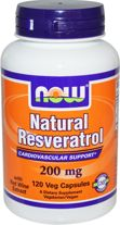 Now-Foods-Natural-Resveratrol