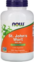 Now-Foods-St-John-s-Wort