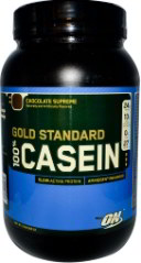 Optimum-Nutrition-Casein