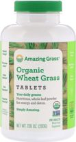 Organic-Wheat-Grass