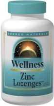 Source-Naturals-Wellness-Zinc-Lozenges