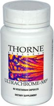 Thorne-Research-UltraChrome