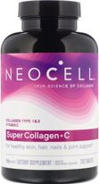 neocell-super-collagen-c-type