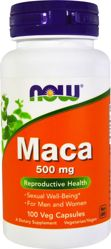 now-foods-maca